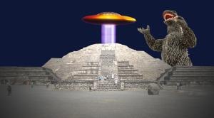 resplandor-teotihuacano-copia1