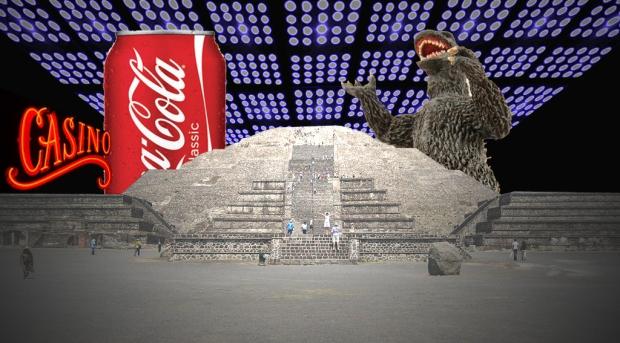 resplandor-coca-cola