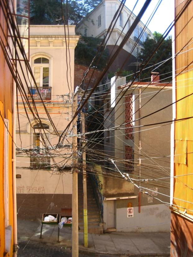 valparaiso-0531