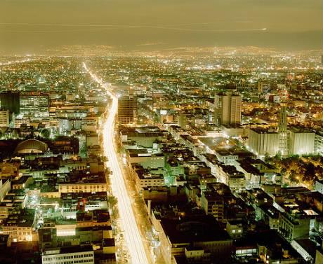 Imagen: vivirmexico.com