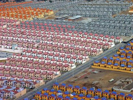 Imagen: www.imagenesaereasdemexico.com