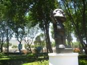 Monumento Chabelo