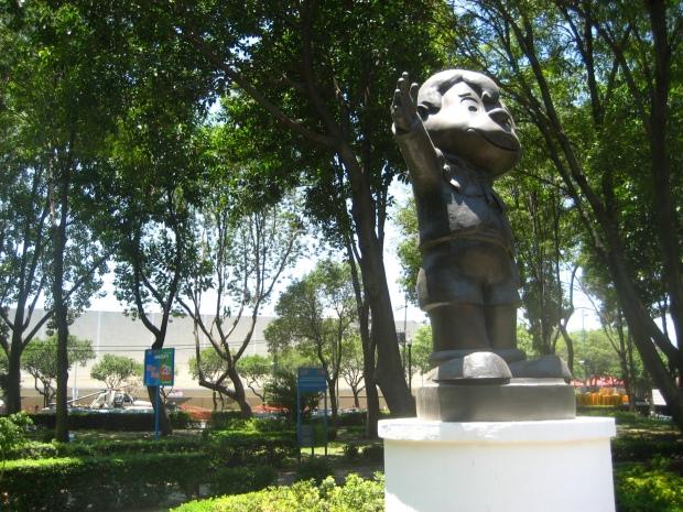 plaza-chabelo-002
