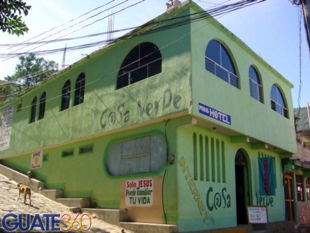 Imagen: Guate360