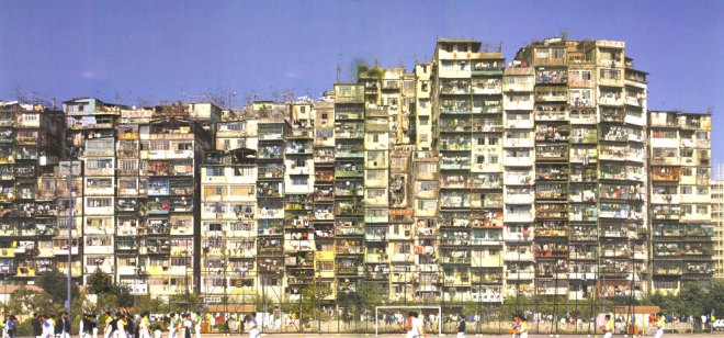 kowloon-walled-city-exterior-wall-long1