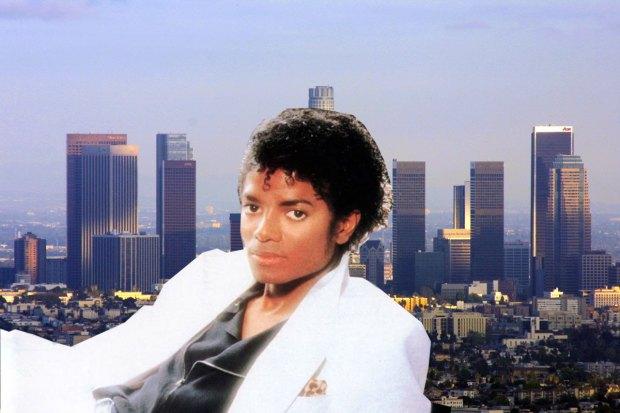 Michael-Jackson-L.A