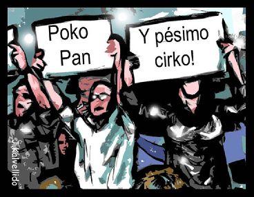 panycirco_0