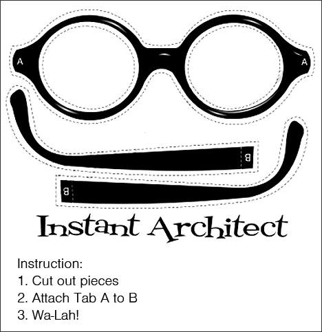 instant_architect_architecture_le_corbusier1