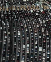 Pattern 10- motorway l