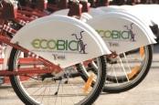 ecobici-11