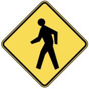pedestrian-7204621