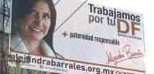 Dicta-IEDF-medidas-cautelares-contra-Alejandra-Barrales-