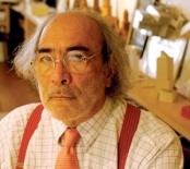 Cristián Boza, ex decano, amigo del Presidente