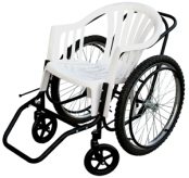 wheelchair_lo_res