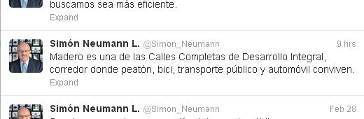 Simón Neumann