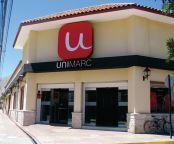 Unimarc Vicuña