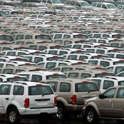 thousands-of-cars