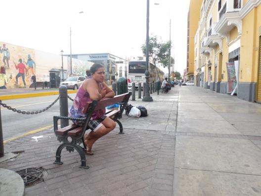 Banca Lima 2