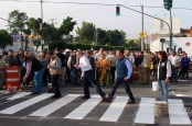 Mancera Abbey Road