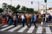 Mancera Abbey Road