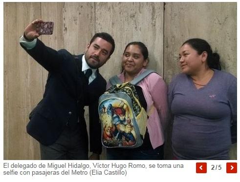 Imagen: Milenio