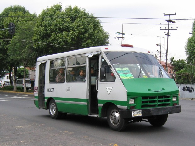 Mexico_city_microbus_1