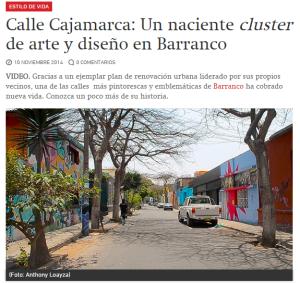 Imagen: semanaeconomica.com