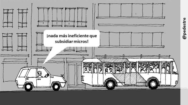 Dibujo: Rodrigo Díaz