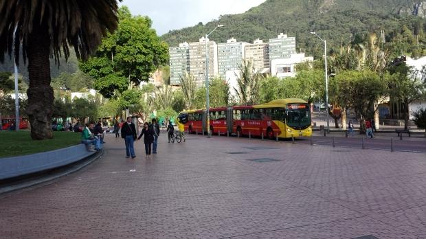 Imagen: Rodrigo Díaz
