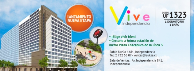 vive-independencia