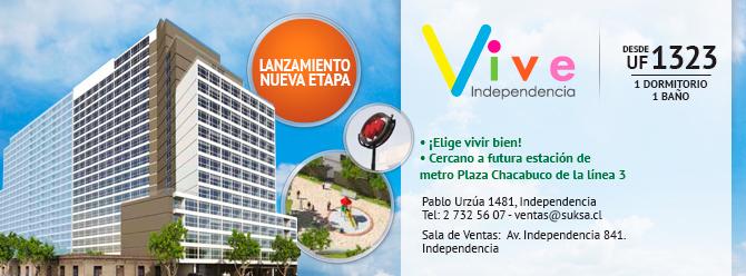 vive-independencia