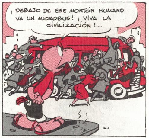 Condorito_1955