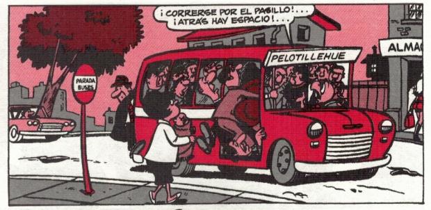Condorito_1973