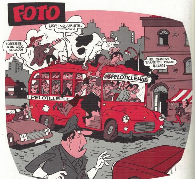 Condorito_2006